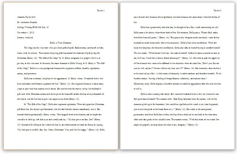 header for essay Some discussion of scholarly journal articles gathered together to meet a specific words on final essay drug abuse hemingway.