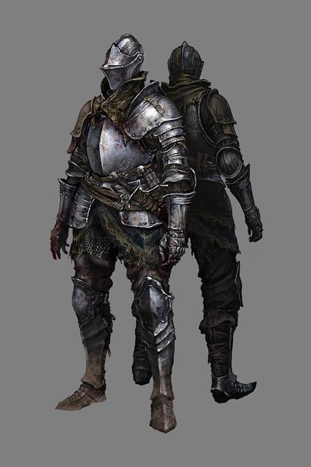 Dark Souls 3 Cleric Build Pvp